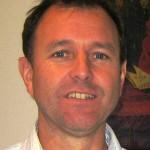 John Heesakkers Uroloog Radboud UMC Nijmegen