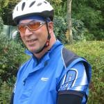 Willem Knol Gepensioneerd Uroloog