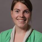 Esther Hamoen arts-onderzoeker Radboud UMC Nijmegen