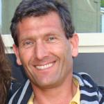 Ronald Nooter